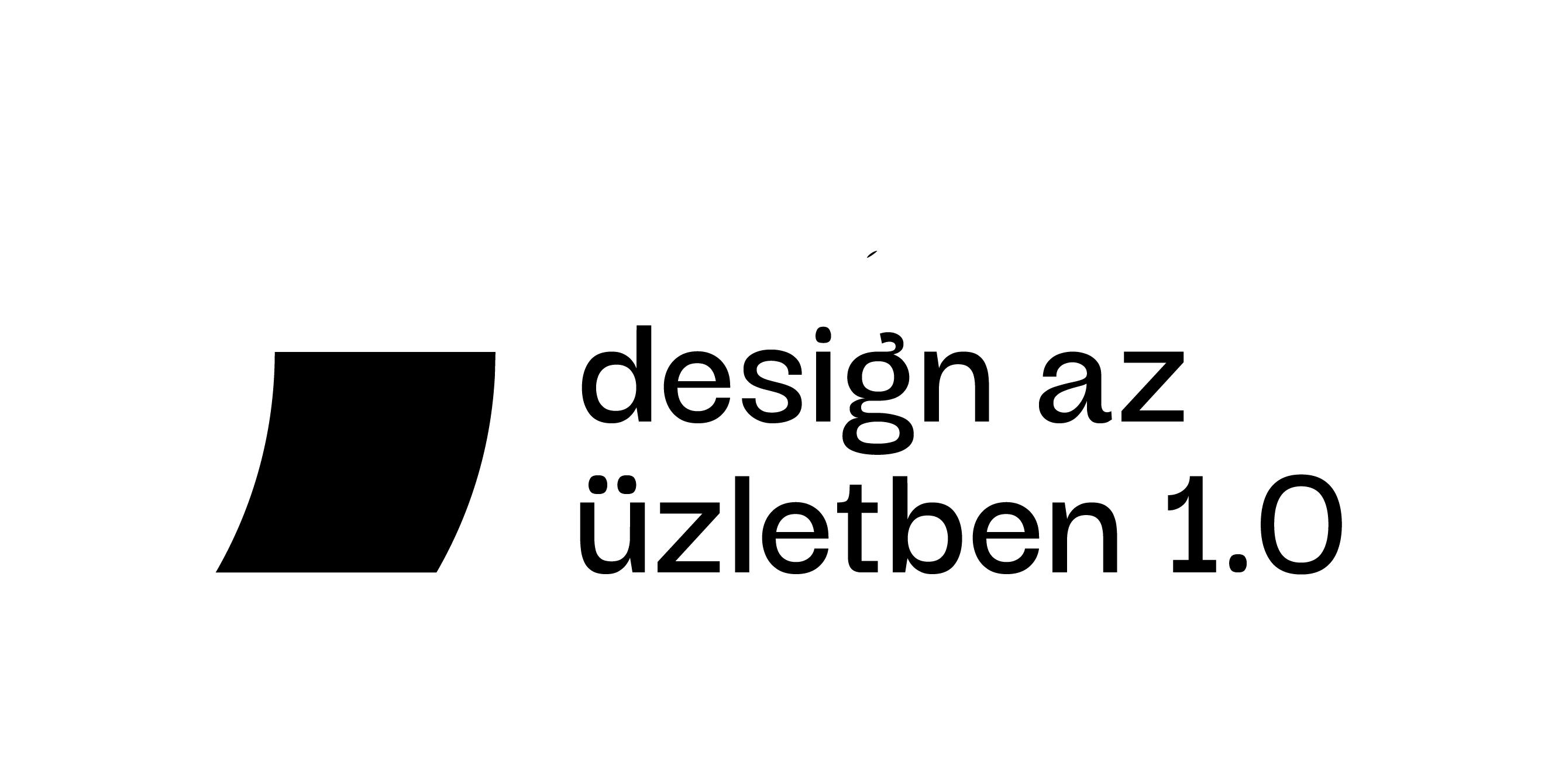 logotipia_1-copy-1