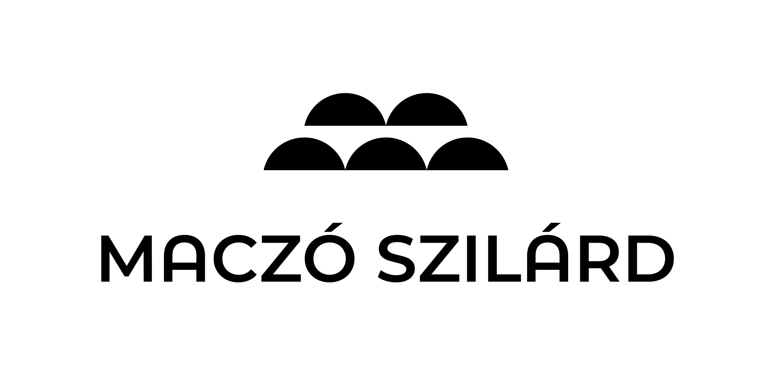 logotipia_2-copy-1