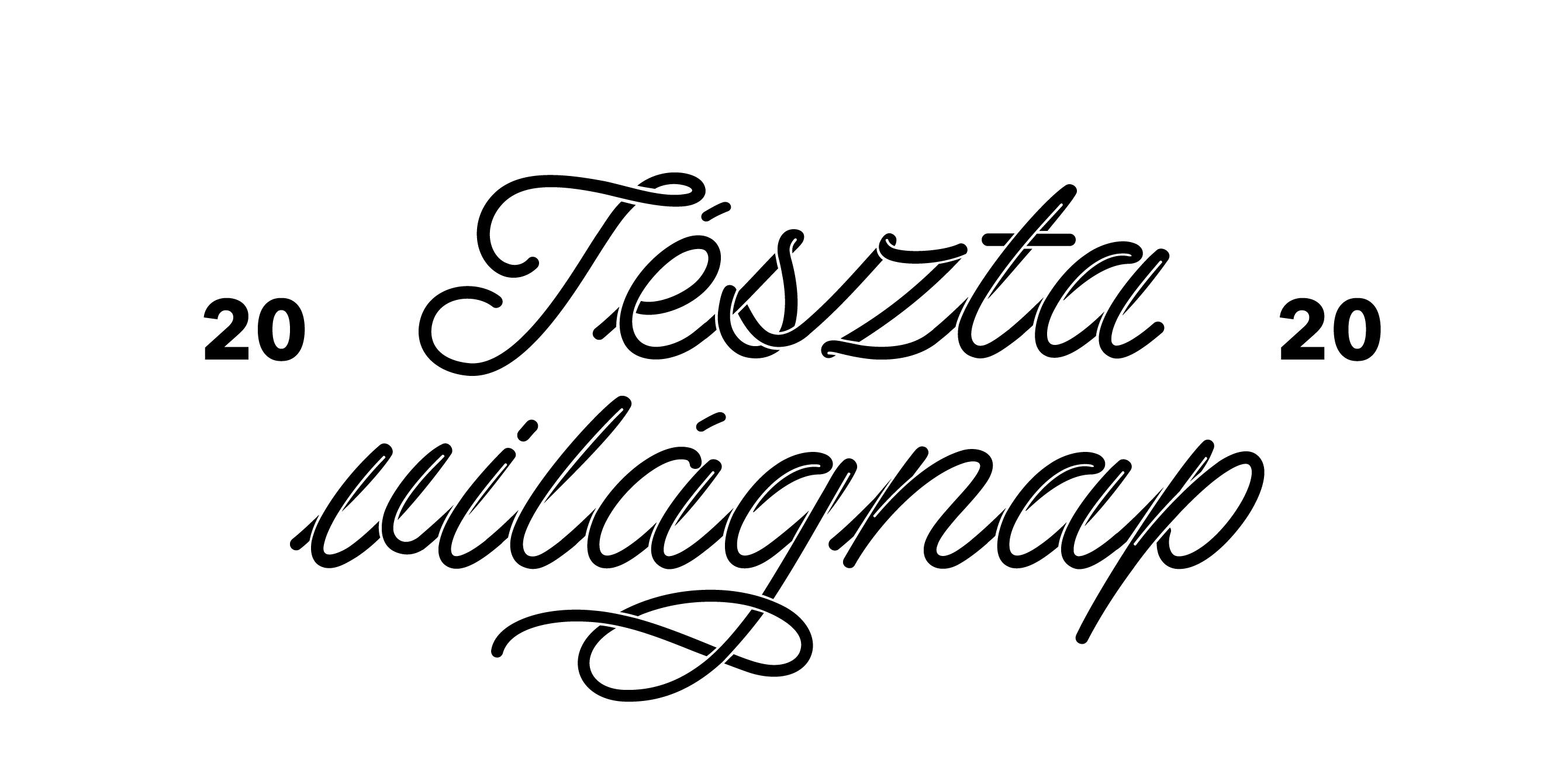 logotipia_3-copy-1